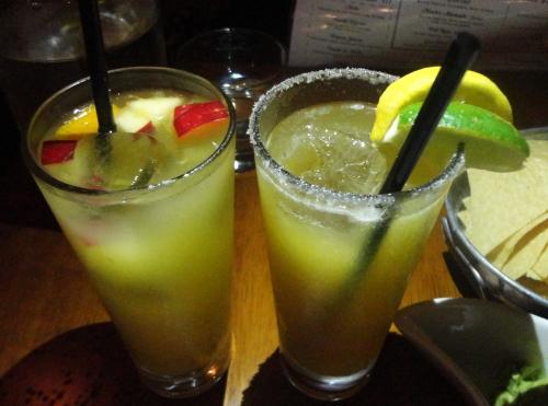 Orale Drinks