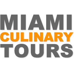 The Blue Collar Foodie Embarks On A Culinary Tour Of Miami