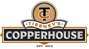 Tierneys Copperhouse