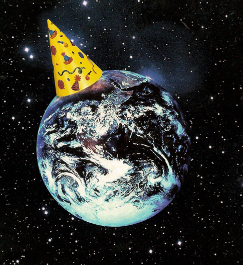 Earth Party