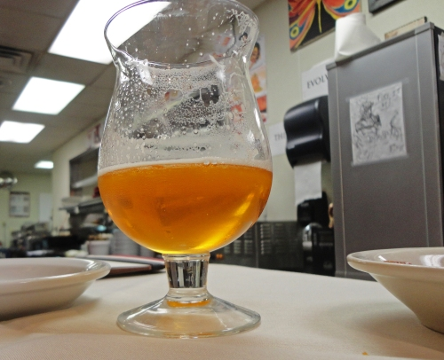 Mmmmmmmmm Beer!