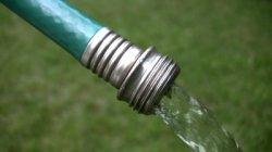 Yous a hose!