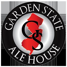 Garden State Ale House LOGO