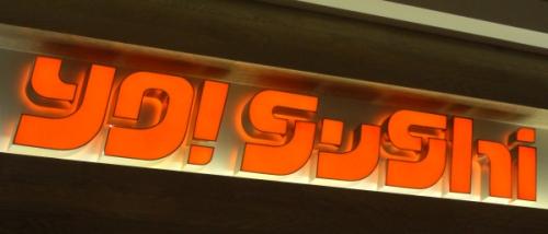 01yosushi